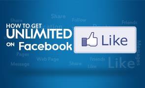 Free Facebook fans